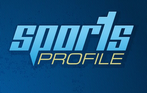 Sports Profile online destination for Local Sporting Clubs and Schools